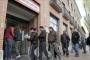 İtalya'da yoksulluk ve genç işsizlik artıyor