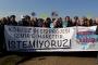 İzmir Körfez Geçiş Projesi'nde bilirkişi incelemede bulundu