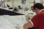 Suriyeli işçi: Kimin için savaşacağız?