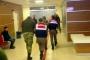 Yunanistan ile yeni kriz: İki Yunanistan askeri tutuklandı