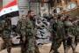 Al Masdar: Suriye ordusu Doğu Guta'da ilerliyor
