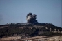 Ceasefire in Syria, continue with the war!