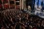 2018 Oscar Ödülleri belli oldu: Eleştirmenler ne diyor?