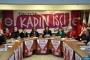 Türkiye'de kadın işçi gerçeği: Ayrımcılık ve güvencesizlik