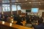 16. Bağımsız İktisat Kongresi ODTÜ'de başladı