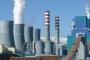 Dünya termik santrali emekli etti, Türkiye 4. sırada