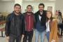Üniversite öğrencileri özgür tartışma ortamı istiyor