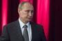 Putin'in ezici zaferinde İngiltere krizi 'Allah'ın lütfu' oldu