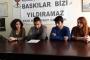 İzmir'de GBT kontrolünden sonra 'ajanlık dayatması'