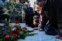 'Berkin Elvan'ı vuran polis, yüzde 70 tutuksuz yargılanan F.D.'