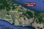 Sağlam: Kanal İstanbul projesi, İstanbul'u susuz bırakacak