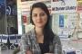 Bir muhrec* hakimin portresi: Zeynep Mercan