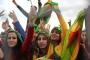 Ankara'daki Newroz kutlamasına izin çıktı