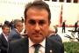 CHP'li Demirtaş Zonguldak'ta 2 öğretmenin ihracını sordu