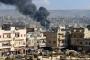 TSK 'Afrin'de hastane vuruldu' haberlerini yalanladı