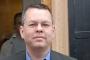 Rahip Andrew Craig Brunson hakkındaki iddianame kabul edildi