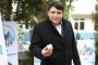 Çiftlik Bank CEO'su Mehmet Aydın için kırmızı bülten çıkarıldı