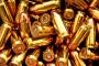 Sivillerin yıllık 200 olan mermi hakkı 1000 mermiye çıkarıldı