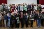 Zeynep Oral: Kadına şiddetin artma nedeni çağ dışı söylemler