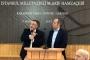 CHP'li Hamzaçebi:HES'ler temiz enerjidir