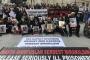 F oturumu 312. hafta: Mehmet Zeki Karataş serbest bırakılsın