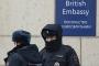 Rusya'dan misilleme: 23 İngiliz diplomat sınır dışı edilecek