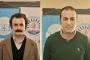 İzmir'de gözaltına alınan sendikacılar serbest bırakıldı