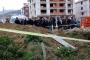 Bolu'da iş cinayeti: Çatıdan düşen inşaat işçisi yaşamını yitirdi
