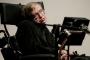 Hawking'in külleri Newton'ın ve Darwin'in mezarının yanına gömülecek