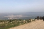 DHA: ÖSO, Afrin'e kentin güneydoğusundan girmeye başladı