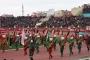 Çanakkale 18 Mart törenlerine CHP'li belediye temsilcileri alınmadı