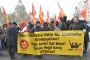 Almanya'da Newroz: Türkiye'ye silah satışı dursun