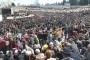 Adana ve Mersin Newroz'una izin çıktı