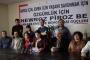 Ankara Newroz programı açıklandı