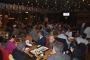 İzmir'de Evrensel'le dayanışma yemeği düzenlendi