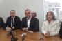 Gürsel Tekin'den İBB Başkanı Uysal'a: Bölücülük yapıyorsunuz
