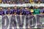 Fiorentina, tesislerine Davide Astori'nin adını verdi