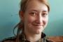 İngiliz YPJ'li Anna Campbell Afrin'de yaşamını yitirdi