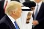 'Trump, Suriye'den çekilmek için Riyad'dan 4 milyar dolar istedi'