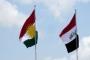 Irak hükümeti maaşları gönderdi