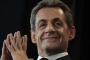 Gözaltındaki Fransa Eski Cumhurbaşkanı Sarkozy serbest bırakıldı