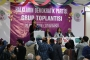 Buldan: Kürt sorununun çözümü çatışma değil, diyalogladır