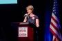 Sex and the City yıldızı Cynthia Nixon, New York Valiliğine aday