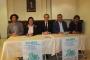 Adana'da su politikaları masaya yatırılacak