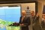 İBB Başkanı Uysal'dan tepki çeken 'metro' sözleri hakkında açıklama