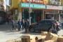 Para etmeyen tütünü AKP'nin önüne döktü