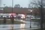 ABD'deki bir okulda silahlı saldırı: Öğrenciler nakledildi