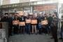 Kocaeli'de Halkevi kapatıldı, 13 üyesi gözaltına alındı