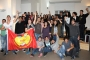 DİDF Gençlik, 'İyi iş, iyi eğitim ve iyi bir gelecek' için buluşuyor