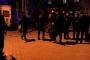 Esenyurt'ta pompalı tüfek ile saldırı: 3 yaralı
